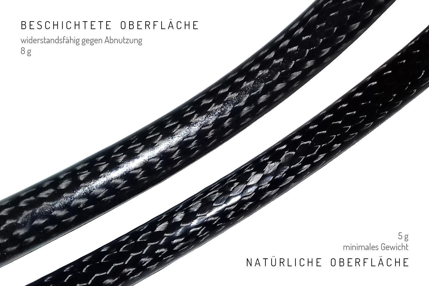 Surface-deutsch-1