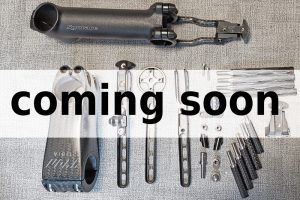 Coming-soon-CarbonWorks-new-product