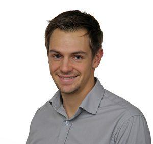 Simon-Buehler-CarbonWorks