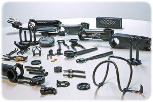 best-CarbonWorks-Zipp-MCFK-THM-Omata-Garmin-Sigma-Polar-Darimo-Wahoo-Carbon-Mount-bottlecage-Tachohalter