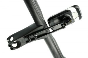 Web-THM-frontale-goodview-handlebars-Carbonworks-mount-light-best-garmin-holder-carbon2