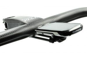 web-THM-frontale-front-handlebars-Carbonworks-mount-light-best-garmin-holder-carbon
